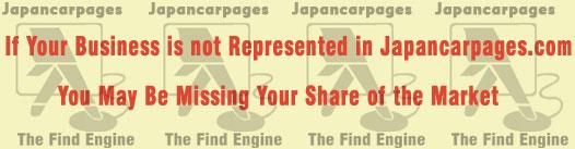 Fullhouse International Limited:Japan Used Cars : Used ...